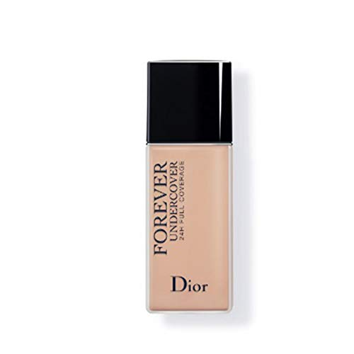 Dior Base de maquillaje Tono 032 - 40 ml