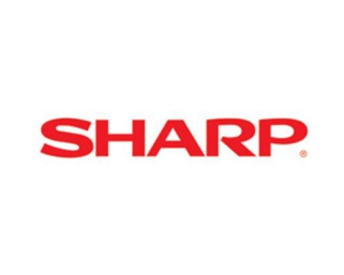 Sharp MX-C38GTY Laser cartridge 10000páginas Amarillo tóner y cartucho láser - Tóner para impresoras láser (Laser cartridge, 10000 páginas, Amarillo, 1 pieza(s))