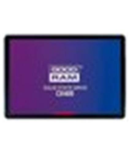 SSD GOODRAM CX400 512GB SATA3