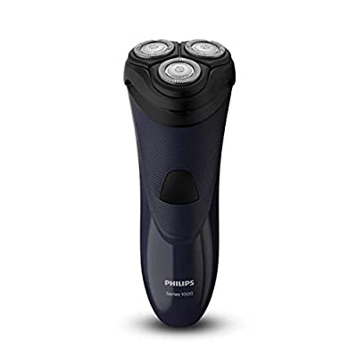 Philips S1100/04 Mains Only Series 1000 Shaver