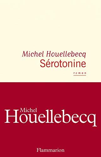 Sérotonine (French Edition)
