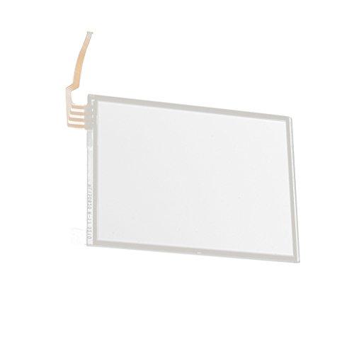 Sharplace Digitizer Touchscreen Ersatz Für Nintendo 2DS N2DS