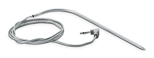 Weber 6743 Style Replacement Probe for Grilling