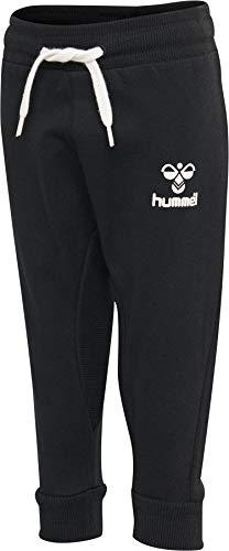 Hummel Unisex Kinder HMLAPPLE Pants
