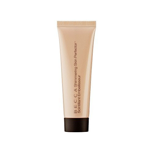 Shimmering Skin Perfector Moonstone 20 ml by BECCA by Becca Cosmetics
