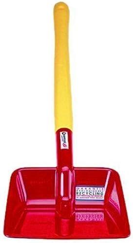 protección post-venta Spielstabil 64 cm cm cm Shovel by Spielstabil  ahorra hasta un 80%