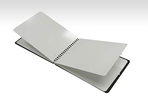 nuboard(ヌーボード)CE[ブラック]B5判NCEB5BK108