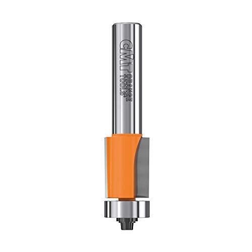 CMT 806.691.11 Super-Dird Unterputz-Bit, orange