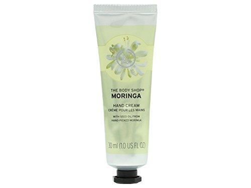 The Body Shop Hand Cream, 1er Pack (1 x 30 ml)