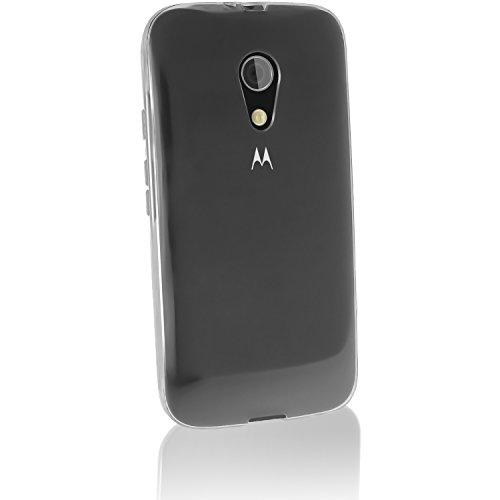 iGadgitz U3291 Funda Compatible con teléfono móvil 12,7 cm (5