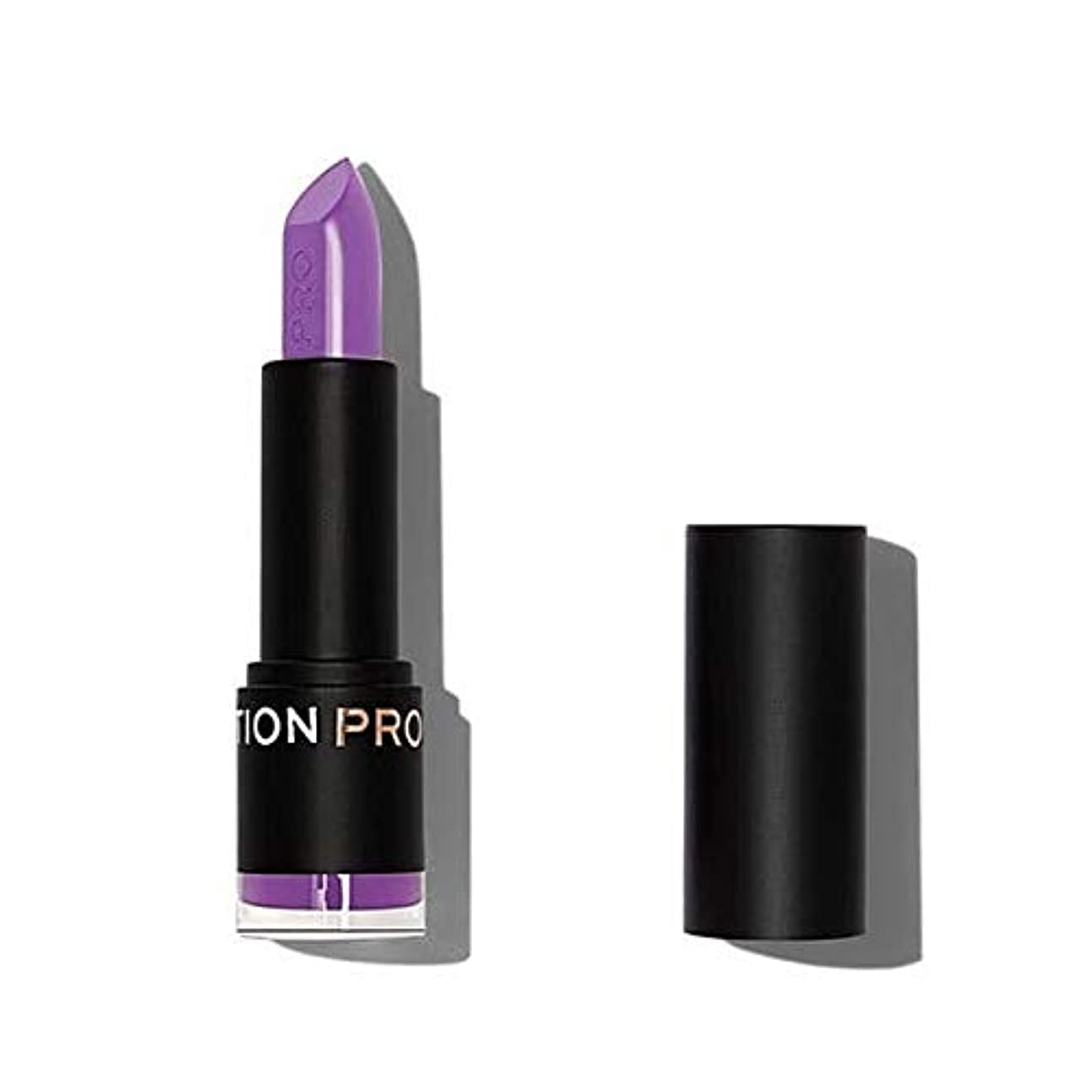 敏感な負荷公爵夫人[Revolution ] 革命プロ最高の口紅裏切り - Revolution Pro Supreme Lipstick Treacherous [並行輸入品]
