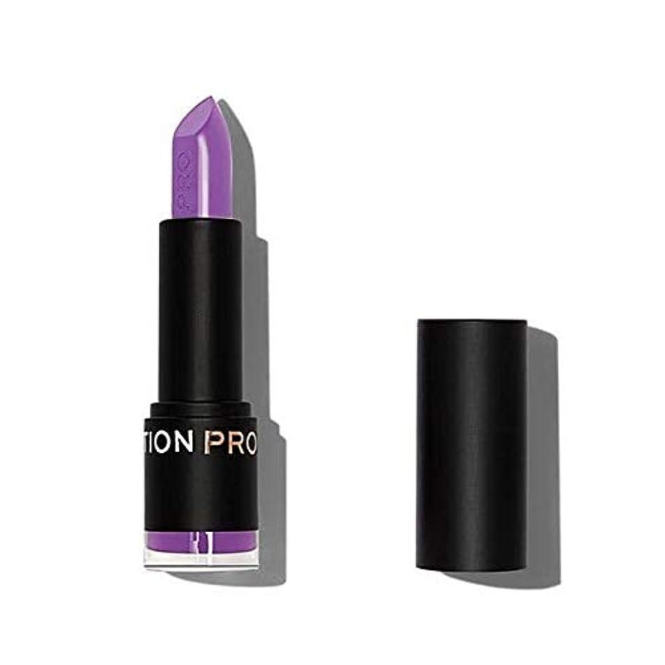 ビリーヤギ絶望資金[Revolution ] 革命プロ最高の口紅裏切り - Revolution Pro Supreme Lipstick Treacherous [並行輸入品]