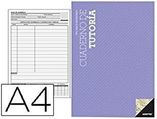 Tapa Dura Color Negro Meses y Anual Gesti/ón de Proyectos por Semanas Agenda Profesional 2020 Objetivos Productividad 288 P/áginas Tama/ño XL 19 x 25 cm Moleskine