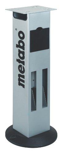 Metabo 623867000 Ständer für Doppelschleifmaschinen