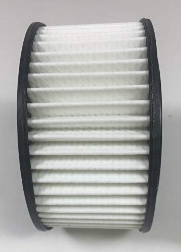 Stihl OEM Air Filter (HD2) for MS 231, 241, 251, 261, 271, 291, 311, 362, 391 C
