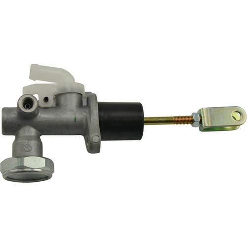 Kavo Parts Geberzylinder, Kupplung CMC-6549
