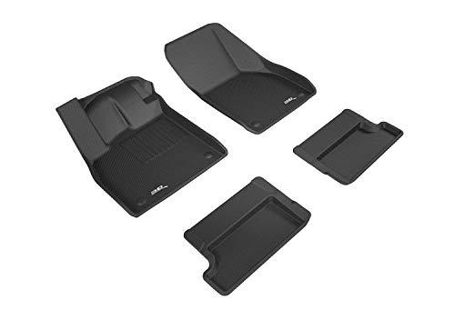 Filocar Design Bracciolo TT ergonomico con portaoggetti Console Tunnel Centrale