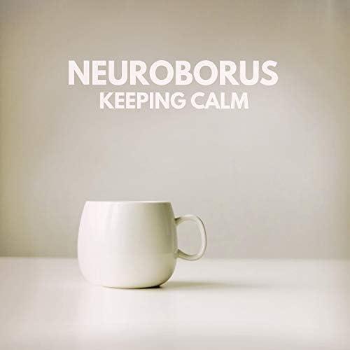 Neuroborus