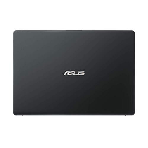 ASUS VivoBook S14 S430UA 90NB0J54-M04770 35,6 cm 14 Zoll, FHD, Matt Bild 5*