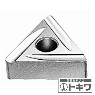 ダイジェット工業 DIJET ダイジェット チップサーメットポリッシ TNGG160408L-GN CX75 320-1694