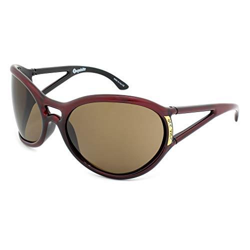 Jee Vice JV23-300120000 - Gafas de sol para mujer (diámetro: 65 mm)