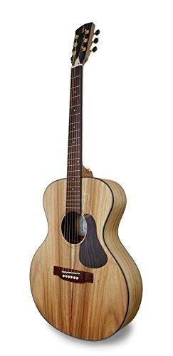 EA300 KOA KOA - Chitarra acustica