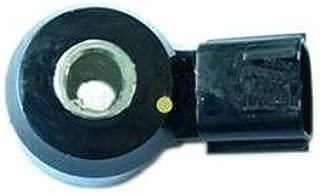 Well Auto KNOCK (DETONATION) SENSOR 99-02 MERCURY VILLAGER 99-04 NISSAN FRONTIER V6 99-00 NISSAN PATHFINDER 99-02 NISSAN QUEST 00-04 NISSAN XTERRA