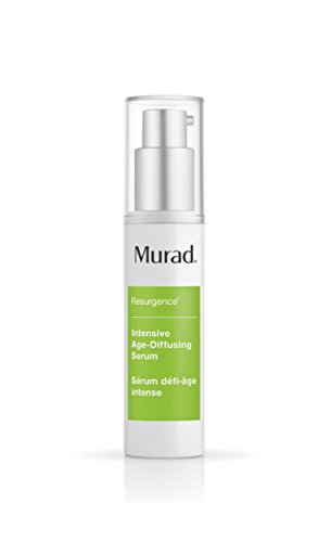 Murad Anti-rimpel serum Treat and Repair 30 ml, prijs / 100 ml: 93,16 EUR
