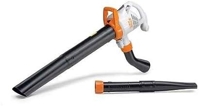 Stihl SHE71 Electric Leaf Blower Vacuum Shredder