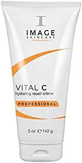 Image Skincare VITAL C Hydrating Repair Creme Cream 142g 5oz Salon #tw