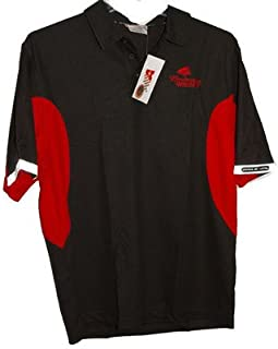 4fbd04ab Amazon.com: NASCAR - Polo Shirts / Clothing: Sports & Outdoors