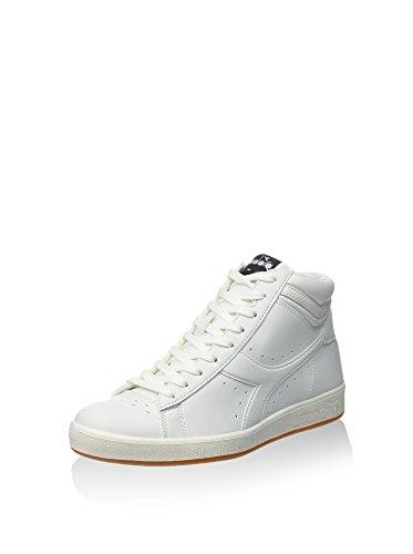Diadora - Sneakers Game P High per Uomo e Donna (EU 39)