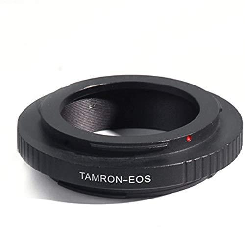 Digital HD Anello Adattatore Obiettivo Tamron Adaptall 2 Su Corpo compatibile CANON EOS Tutti Modelli