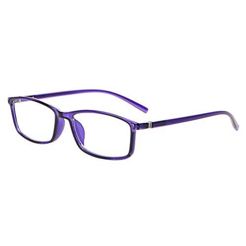 Yookay Deluxe /Óptica gafas gafas Kit de reparaci/ón gafas de sol Gafas de sol tornillo tuerca Nose Pad Set de fijaci/ón