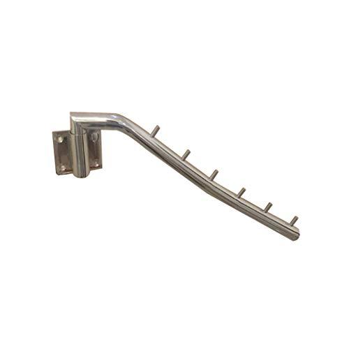 runnerequipment Support de r/éfrig/érateur de Base de Machine /à Laver en Acier Inoxydable Support de Base de r/éfrig/érateur pour la Maison