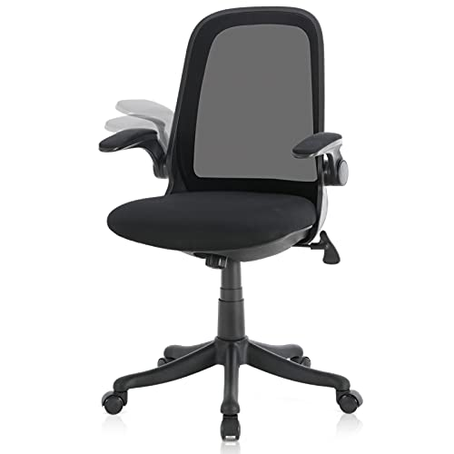 31mTbDTdbvL._SL500_ Le migliori Sedie Ergonomiche 2021: lavorare comodi in ufficio