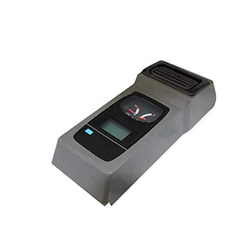 Compatible with Monitor YN59E00011F2 for Kobelco SK200-6E SK230-6E SK330-6E