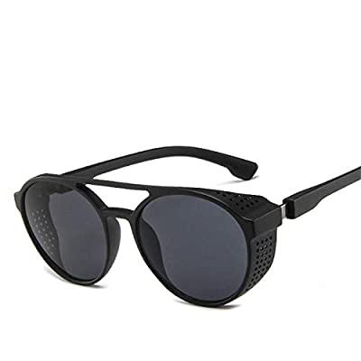 BVFRA Sonnenbrille Mode Retro