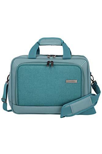 Travelite bagageserie