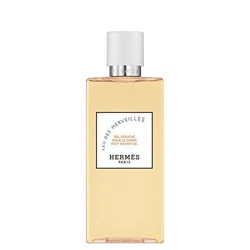 Hermes Duschgel - 200 ml