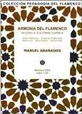 'Armonia del Flamenco'