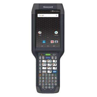 HONEYWELL, CK65,2 GB/32 GB Speicher, Alphanumerisch, 6703SR, keine Kamera, SMARTTE, SCP, GM