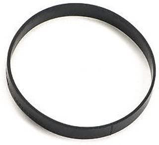 Hoover Windtunnel UH-70110 Rewind T Series Stretch Belt Single Part # 562932001