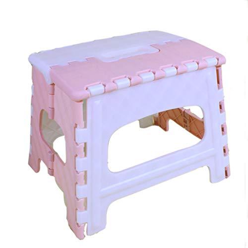 踏み台 折りたたみ 脚立 ステップ台 チェア スツール 耐荷重 脚立・踏み台折りたたみ式 軽量 椅子 トイレ大人 子供兼用 収納持ち運び便利
