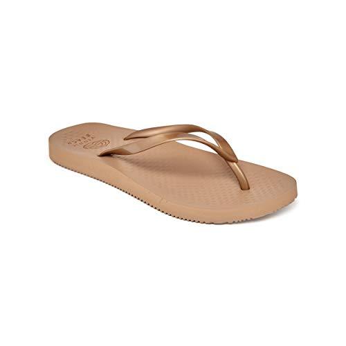Vionic Women's Beach Noosa Flip-Flop