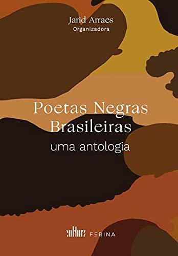 Poetas Negras Brasileiras: Uma Antologia