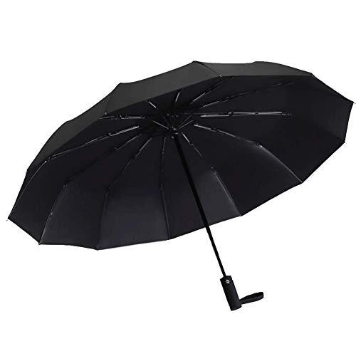 Paraguas Plegable automático del Negocio del Paraguas