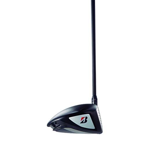 BRIDGESTONE(ブリヂストン)20TOURBXドライバーゴルフTOURADTX3-5カーボンシャフトメンズゴルフドライバーゴルフクラブ