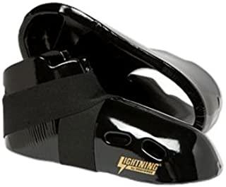 Pro Force Lightning Kicks Sparring Shoes/Footgear