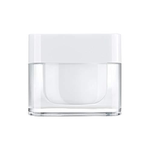 Filorga Skin Absolute Day - 50 ml